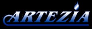 Arteziawaterdelivery.com